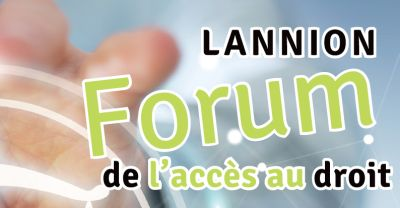 Forum Acces Droit