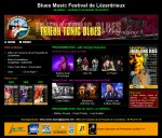 festival-trieux-tonic-blues