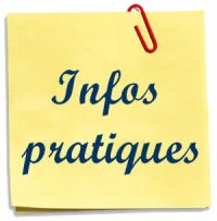 infopratique